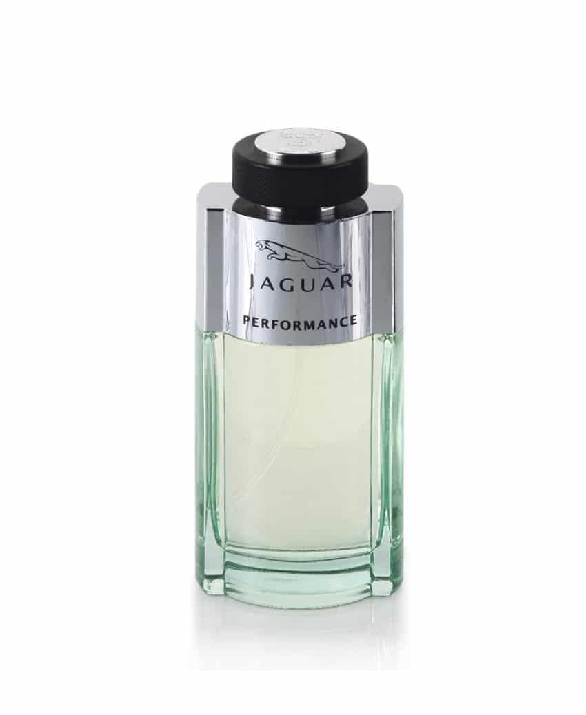 jaguar spray perfume cologne de for sale men fragrances women toilette eau performance by
