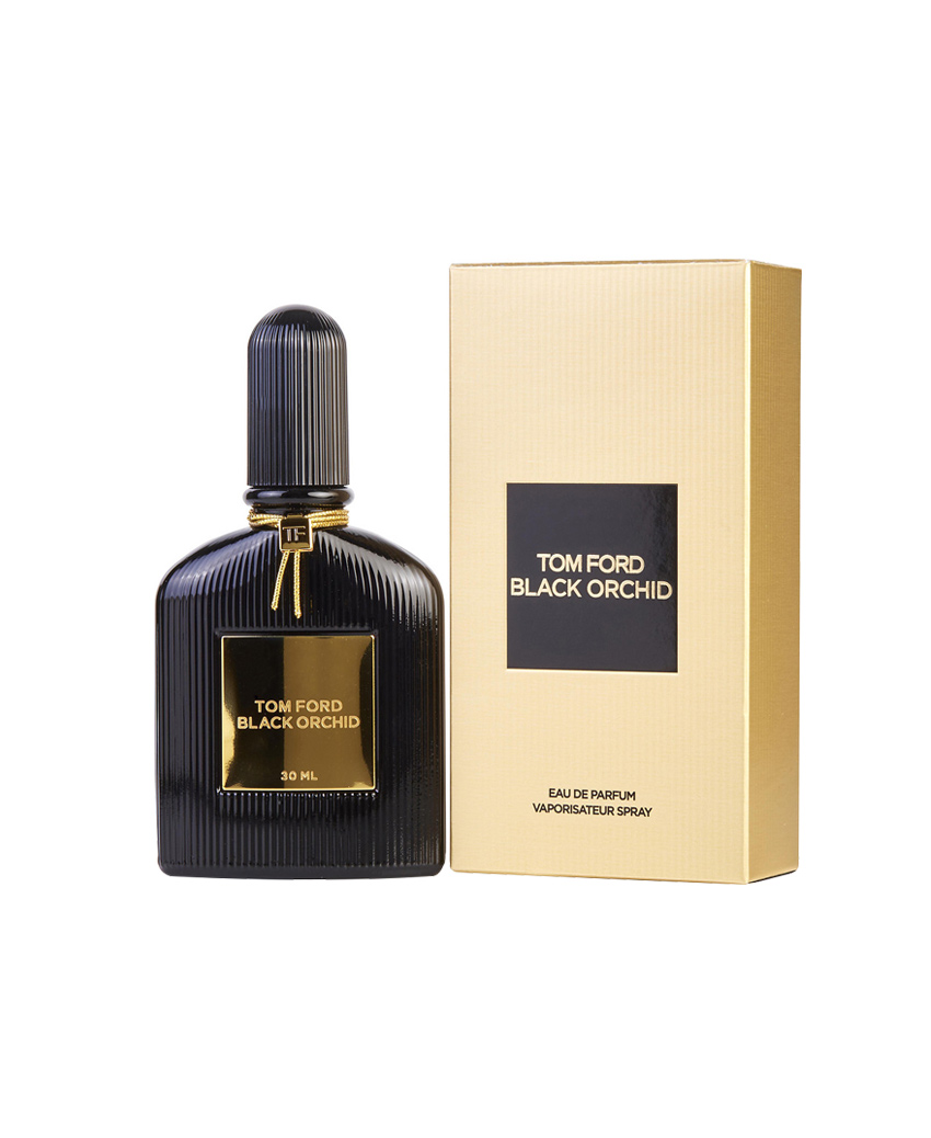 Tomford Black Orchid Anythingatsupunlk